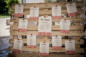seating plan boda